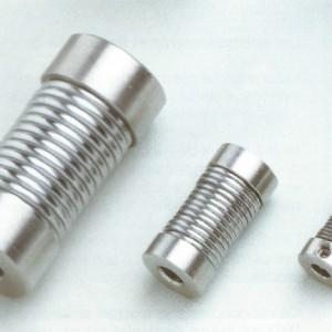 accouplement-acier-sorflex-1