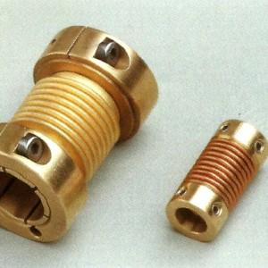 accouplement-soufflex-bronze-1