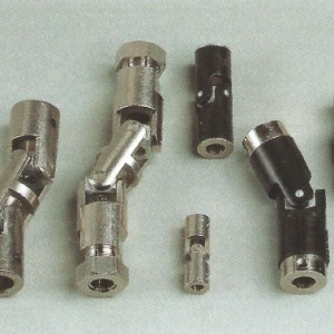 joints-universels-type-2xx-1