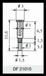 picots df21015