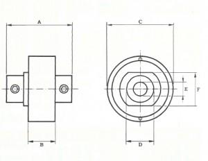 limiteur-couple-metal-2