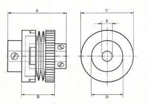 limiteur-couple-nylon-1